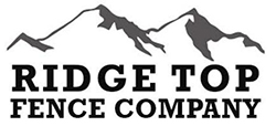 Ridge Top Fence Company